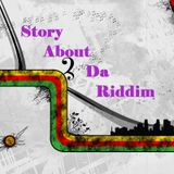 License to Chill Guestmix- Story About Da Riddim