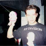 Leo Matthew Classics: Club UN 3 Year Anniversary 1998