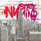 DJ I Rock Jesus Presents NY State Of Mind ( Hosted BY Plsweets )