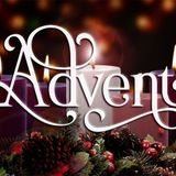 Advent 2015: Christ