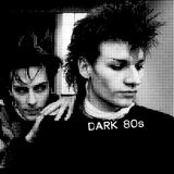 Dark 80s 2