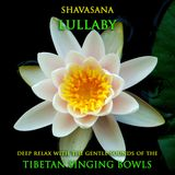 Shavasana Lullaby - New Songs from the Wandering Sound Healer