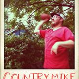 04.30.13 - Country Mike Online Radio