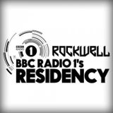 Par Excellence X Foreign Beggars X Rockwell BBC Radio 1 Residency Show