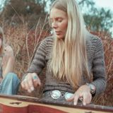 sweet & easy: folky sounds of the 60s-70s