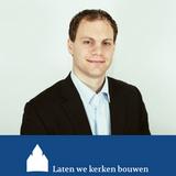 Vrij Denken met Sander van Luit - #1 Sid Lukkassen over De Nieuwe Kerk