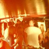 AMBER boat party mix - 24/07/2011