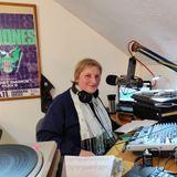 Wormtown Underground Radio Network w/Heidi October 13, 2018