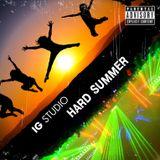 IG STUDIO - HARD SUMMER