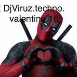 techno.valentine.day.18.DjViruz
