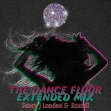 The Dance Floor Extended Mix - Romsii