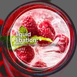 Liquid Libation - A Sunday Afternoon Refreshment | vol 12