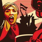 "Agit Pop I (26.10.2015) - Τί απέγινε η ""αραβική άνοιξη"";"