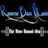 P-Bass - Reverse Bass will never Die! Vol.1 12/2016