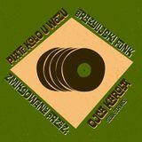 Piate Kolo u Wozu - Brazilian Funk Mixtape