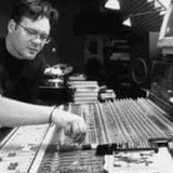 Clubnight Spezial -  A Tribute To Thorsten Fenslau 07.11.1998
