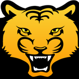 Tiger Talk season 2 Steve Crossley
