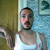 SR Mix #086: Rigas Den Andre