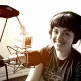 BeyondThePale98.3FM14/5/15