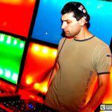 FLIPSIDE ON THE TECH HOUSE - DJ KENNYK. - MALIBU CLOUSING SESSION 2015