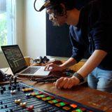 Darwin Deej - Auckland NZ miniset on 95bFM