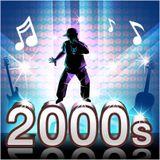 DT69 Pop2000 Mix