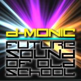 The Future Sound Of Old School