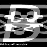 DJ 8b - 1998 - Gigamix 1