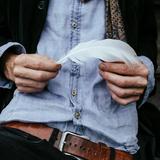 Mika Dutsch: Rauscharm