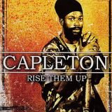 THE CAPLETON MIXTAPE