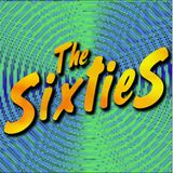 The Sixties looks back at the Sixties: Pt. 2 - 1960's Influence on 70's & 80's Punk & New  Wave