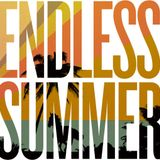 Endless Summer 2015 @Demo Vol I - DJ Adrian Gestro