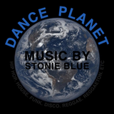 5hrs Live from Dance Planet 3/30/19