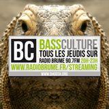 bass culture lyon - s8ep26 - dj dice