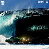 So Pitted Mixtape - Dj Matt Cali