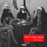 New<Dec 2018> QOMA ft. Sander Aquara -Atomic ReActor 2 (Best Club Dance Techno DJ Mixes) #techno
