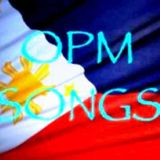 OPM Songs