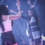 ( Bay Phòng ) - Sự Kết Hợp Hoàn Hảo - DJ Phệ Lucky FT Tùng Tee Mix