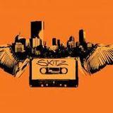 DJ - Skitz - Tide - BTTB