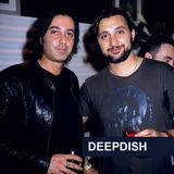 Deep Dish - Live at Eve, Marcanti Plaza, Amsterdam (12-01-2001)