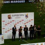 Supercopa de Catalunya (2014)