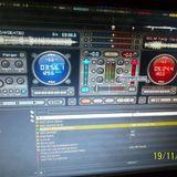 Fandy mix-tinggi-kali-brooo-reedit-breakbeat-2015