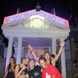 Blue Moon Bar Ayia Napa 2014