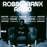 DANCEHALL 360 SHOW - (09/02/17) ROBBO RANX