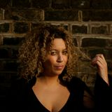 Salena Godden interview & reading on 'The Culture Studio' BBC Radio Scotland