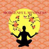 Morgenful Mindness - Englekort (05.03.2018)
