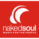 Nakedsoul Radio Show Sept 13th 2010