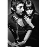 De Wolven van La Mancha - Thema Serge Gainsbourg & Jane Birkin