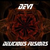 DJ Devi Ft DJ Vana - In And Out Of Love 2013