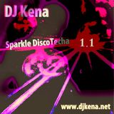 DJ Kena - DiscoTecha Vol 1, Part1